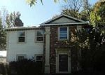 Foreclosure Auction in Stow 44224 CHAUTAUQUA DR - Property ID: 1666549922