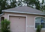 Foreclosure Auction in Middleburg 32068 ALEC DR - Property ID: 1666592391