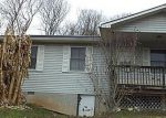 Foreclosure Auction in Kingsport 37660 NETHERLAND INN RD - Property ID: 1666619546