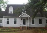 Foreclosure Auction in Rocky Mount 27803 WOODSTOCK RD - Property ID: 1666646257