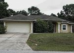 Foreclosure Auction in Englewood 34224 ROSEMONT DR - Property ID: 1666678226