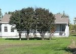 Foreclosure Auction in Terrell 75160 NORTON DR - Property ID: 1666826261