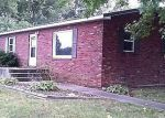 Foreclosure Auction in Marion 62959 CRABTREE SCHOOL RD - Property ID: 1666849931