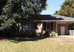 Foreclosure Auction in Sumter 29154 OAKCREST RD - Property ID: 1666863493