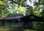 Foreclosure Auction in Rome 30165 NEW ROSEDALE RD NE - Property ID: 1666892402