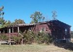 Foreclosure Auction in Pegram 37143 SAMS CREEK RD - Property ID: 1666958540