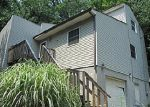 Foreclosure Auction in Dunbar 25064 OAK ST - Property ID: 1666969936