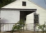 Foreclosure Auction in Hamilton 45013 HUESTON ST - Property ID: 1666979114
