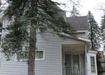 Foreclosure Auction in Gloversville 12078 FIRST AVE - Property ID: 1667038692