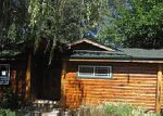 Foreclosure Auction in Grass Valley 95945 THORNE LN - Property ID: 1667111839
