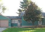 Foreclosure Auction in Fairfield 45014 WYOMING AVE - Property ID: 1667127145
