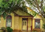 Foreclosure Auction in Pflugerville 78660 THACKERAY LN - Property ID: 1667131538
