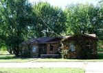 Foreclosure Auction in Sapulpa 74066 S 193RD WEST AVE - Property ID: 1667161316