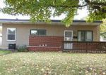Foreclosure Auction in Urbana 61801 N DIVISION AVE - Property ID: 1667168326