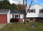 Foreclosure Auction in Brighton 48116 WOODLAKE DR - Property ID: 1667187149
