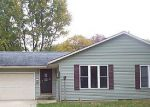 Foreclosure Auction in Springfield 62702 N OXFORD RD - Property ID: 1667213435