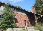 Foreclosure Auction in Florissant 63034 JAMESTOWN ACRES - Property ID: 1667235782