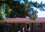 Foreclosure Auction in New Bern 28562 PERRYTOWN RD - Property ID: 1667274763