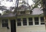 Foreclosure Auction in Kansas City 66102 EVERETT AVE - Property ID: 1667303666