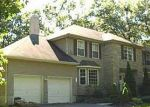 Foreclosure Auction in Eatontown 7724 HOCKHOCKSON - Property ID: 1667313292
