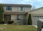 Foreclosure Auction in Farmington 48331 CHESTERFIELD CT - Property ID: 1667370224
