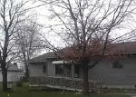 Foreclosure Auction in Reese 48757 HUDSON ST - Property ID: 1667380303
