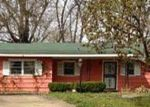 Foreclosure Auction in Greenville 38703 JEFFERSON DR - Property ID: 1667392122