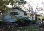Foreclosure Auction in Jackson 39204 CATALINA DR - Property ID: 1667404844