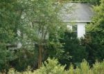 Foreclosure Auction in South Bend 46619 CRUMSTOWN HWY - Property ID: 1667462202