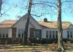 Foreclosure Auction in Olive Branch 38654 AUTUMN OAKS DR - Property ID: 1667466141