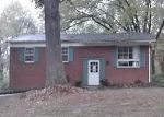 Foreclosure Auction in Knoxville 37923 DEERWOOD RD - Property ID: 1667485420