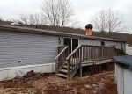 Foreclosure Auction in House Springs 63051 BROOKSTONE DR - Property ID: 1667497690