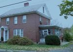 Foreclosure Auction in Elysburg 17824 S MARKET ST - Property ID: 1667510833