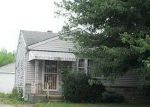 Foreclosure Auction in South Bend 46628 N KENMORE ST - Property ID: 1667529662