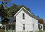 Foreclosure Auction in Ithaca 48847 E NORTH ST - Property ID: 1667543229