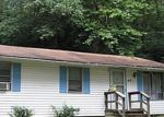 Foreclosure Auction in Boones Mill 24065 GOLDENROD LN - Property ID: 1667561631