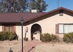 Foreclosure Auction in Sahuarita 85629 E DAVIS RD - Property ID: 1667563830
