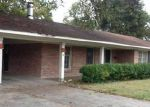 Foreclosure Auction in Greenville 38701 GENIE FAIRWAY - Property ID: 1667701787