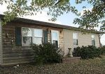 Foreclosure Auction in Mosheim 37818 GOODMAN LOOP - Property ID: 1667740316