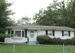 Foreclosure Auction in Greeneville 37743 HIXON AVE - Property ID: 1667745578