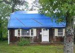 Foreclosure Auction in Mashpee 02649 FOREST DR - Property ID: 1667836678