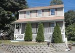 Foreclosure Auction in Lynn 1902 MANSON ST - Property ID: 1667893614