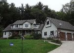 Foreclosure Auction in Valparaiso 46383 NORMANDY CT - Property ID: 1667974190