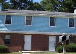 Foreclosure Auction in Lithonia 30058 CRAGSTONE CT - Property ID: 1668097260