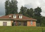 Foreclosure Auction in Franklin Furnace 45629 STATE ROUTE 522 - Property ID: 1668201508