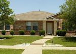 Foreclosure Auction in Desoto 75115 WILLOWSPRINGS CT - Property ID: 1668244877