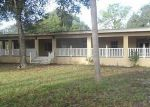 Foreclosure Auction in Clewiston 33440 S QUEBRADA ST - Property ID: 1668721831