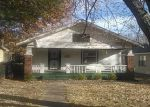 Foreclosure Auction in Kansas City 66104 N 26TH ST - Property ID: 1668724450