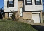Foreclosure Auction in Dry Ridge 41035 SPILLMAN DR - Property ID: 1668810288