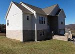 Foreclosure Auction in Blacksburg 24060 STRATFORD VIEW DR - Property ID: 1668830886
